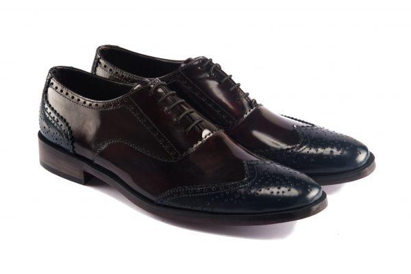 ZK Enterprises   Leather, Home Textile